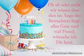 Schöne Süße Liebe Geburtstagswünsche Für Freundin Mit Bilder
