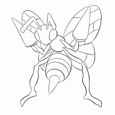 Small Picture Cool Pokmon coloring pictures