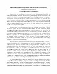 research paper vs essay sample high school admission essays also  essay high school 21 essay prompts middle examples on nuvolexa research paper vs essay