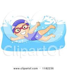 girl swimming clipart. Modren Girl Clipart Girl Swimming Intended Girl Swimming Clipart R