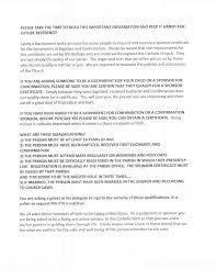 Template For Sponsorship Confirmation Letter Valid Confirmation