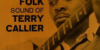<b>Terry Callier: The</b> New Folk Sound of <b>Terry Callier</b> - PopMatters