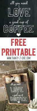 To Free Printable Binder Cover Templates Front Maker Ooojo Co
