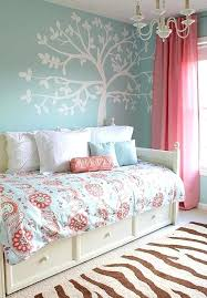 girl bedroom ideas for 11 year olds. 11 Year Old Bedroom Ideas For Girls Bedrooms Best And 8 Girl Olds