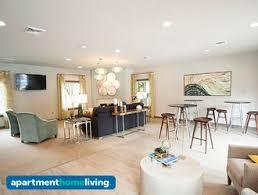 3 bedroom townhomes in richmond va. 3 bedrooms $1,096. sterling beaufont apartments bedroom townhomes in richmond va