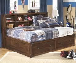 montana bedroom set – zeroeffort.org