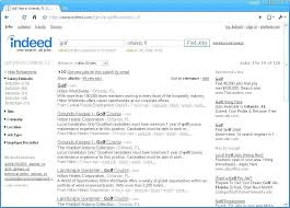 Indeed Resume Search Fascinating 28 Excellent Indeed Resume Search By Name Db O28 Resume Samples