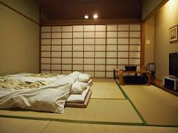 Best Japanese Furniture Images On Pinterest Japanese