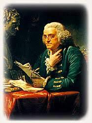 <b>Autobiography</b> of <b>Ben Franklin</b> - Archiving Early America