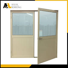 frosted glass office door. delighful glass cozy used glass office doors for sale double  manufacturers  in frosted door