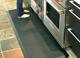 commercial kitchen mats. Plain Commercial Padded Kitchen Rugs Commercial Mats With