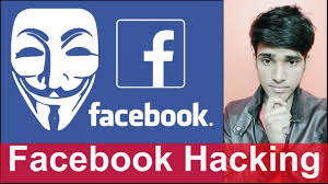 Shubham Id Ways Jangid Facebook Hack Easily Very 4 Fb To 865Aq