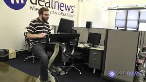 bunch ideas of fit desk about fitdesk review can you truly work and exercise at the same time