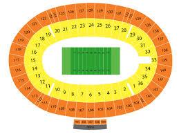 Viptix Com Cotton Bowl Tickets