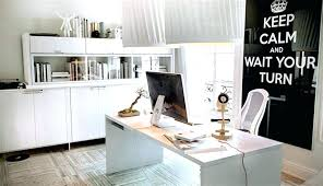 Decorating ideas for home office Small Home Office Decor Ideas Home Decorating Home Decorating Ideas Wonderful Office Wall Decor Also Office Decorating Timetravellerco Home Office Decor Ideas Home Decorating Home Decorating Ideas