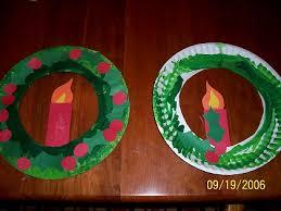 Best 25 Kids Christmas Crafts Ideas On Pinterest  Christmas 3 Year Old Christmas Crafts