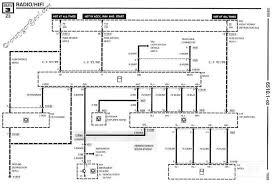 bmw e46 m3 wiring diagram