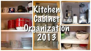 utensil organizer ikea great stupendous cabinet organizers where to put things in kitchen cabinets how arrange