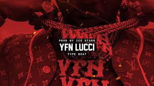 FREE] YFN Lucci Type Beat