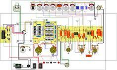 images of washburn guitar pickups wiring diagram wire diagram wiring diagram hamer wiring diagrams vintage p b wiring wiring diagram wiring diagram hamer wiring diagrams vintage p b wiring wiring diagram
