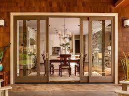 milgard essence series patio doors los angeles tashman home center professional installation
