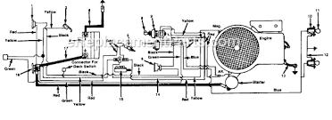 mtd lawnflite wiring diagram wiring diagrams mtd lawnflite wiring diagram digital
