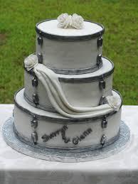 Monogram Wedding Cake Toppers Hunting Easy Fishing Ideas Duck Grooms