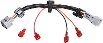 cirrus wiring harness cirrus wiring diagrams online msd ignition 8884 engine wiring harness
