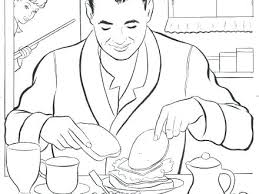 I Love Lucy Coloring Pages Takaeinfo