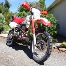 tt 350 wiring diagram electrical wiring diagram and schematic honda crf 150 wiring diagram car