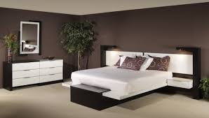 Furniture : Good Modern Home Furniture Awesome Home Furniture ...