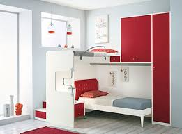 Small Bedroom Bunk Beds Bedroom The Best Bunk Beds Ideas For Small Spaces For Bunk Beds