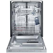 pc richards appliance repair. Plain Repair Dishwasher Pc Richards Appliances Garbage Kitchen Appliance In  Repair Ge For Pc Richards Appliance Repair V