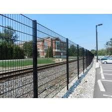 welded wire fence41 wire