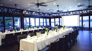 the luxurious and elegant business conference rooms. Hotel Meeting Room The Luxurious And Elegant Business Conference Rooms