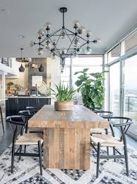light wood furniture exclusive. Best 25 Wood Tables Ideas On Pinterest Table Diy And Reclaimed Top Light Furniture Exclusive E