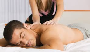 Tao Yuan Spa Massage Balestier | Singapore Adult Forum