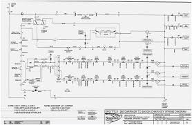 pride mobility scooter wiring diagram pretty photos funky 24 volt pride mobility scooter wiring diagram great photos 47 fresh rascal electric mobility scooter wiring diagram of