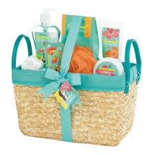 gift sets for s s body wash gift set gift set best gift spa baskets