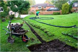 diy backyard drainage modern garden drainage solutions backyard pictures diy yard drainage systems diy backyard drainage