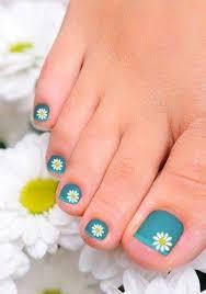 Toe Nail Art Designs Nail Cute And Easy Toenail Art Designs 2181297 Weddbook