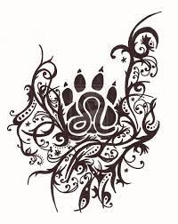 эскиз тату лев знак зодиака идеи для тату знаки зодиака