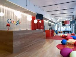 goggle office. Google Office In India Mumbai Goggle