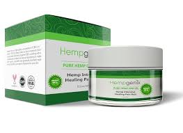 Image result for CBD Emu Oil Cream