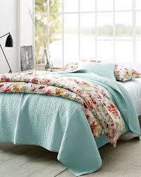 Garnet Hill Rustic Roses Bedroom - Eclectic - Bedroom - Burlington ... & Garnet Hill Rustic Roses Bedroom eclectic-bedroom Adamdwight.com