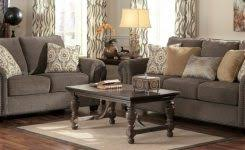 s At Macy s Furniture Clearance Center – 1208 Whipple Rd