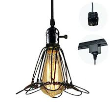 how to wire a 3 light chandelier h type 3 wire track light pendants length feet how to wire a 3 light chandelier