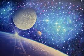 Galaxy Design Galaxy Design Starlight Ceiling Stellar Lighting