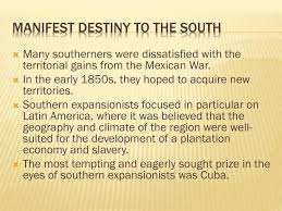 manifest destiny essay essays on manifest destiny national writing project an index to essays relating to the philosophy of