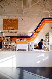 See reviews and photos of coffee shops in atlanta, georgia on tripadvisor. Atlanta S Prettiest Coffee Shops Darling Down South Atlanta Coffee Shops Pretty Coffee Coffee Shop